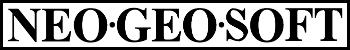 www.neogeosoft.com/forum/sig/neogeosoft.png
